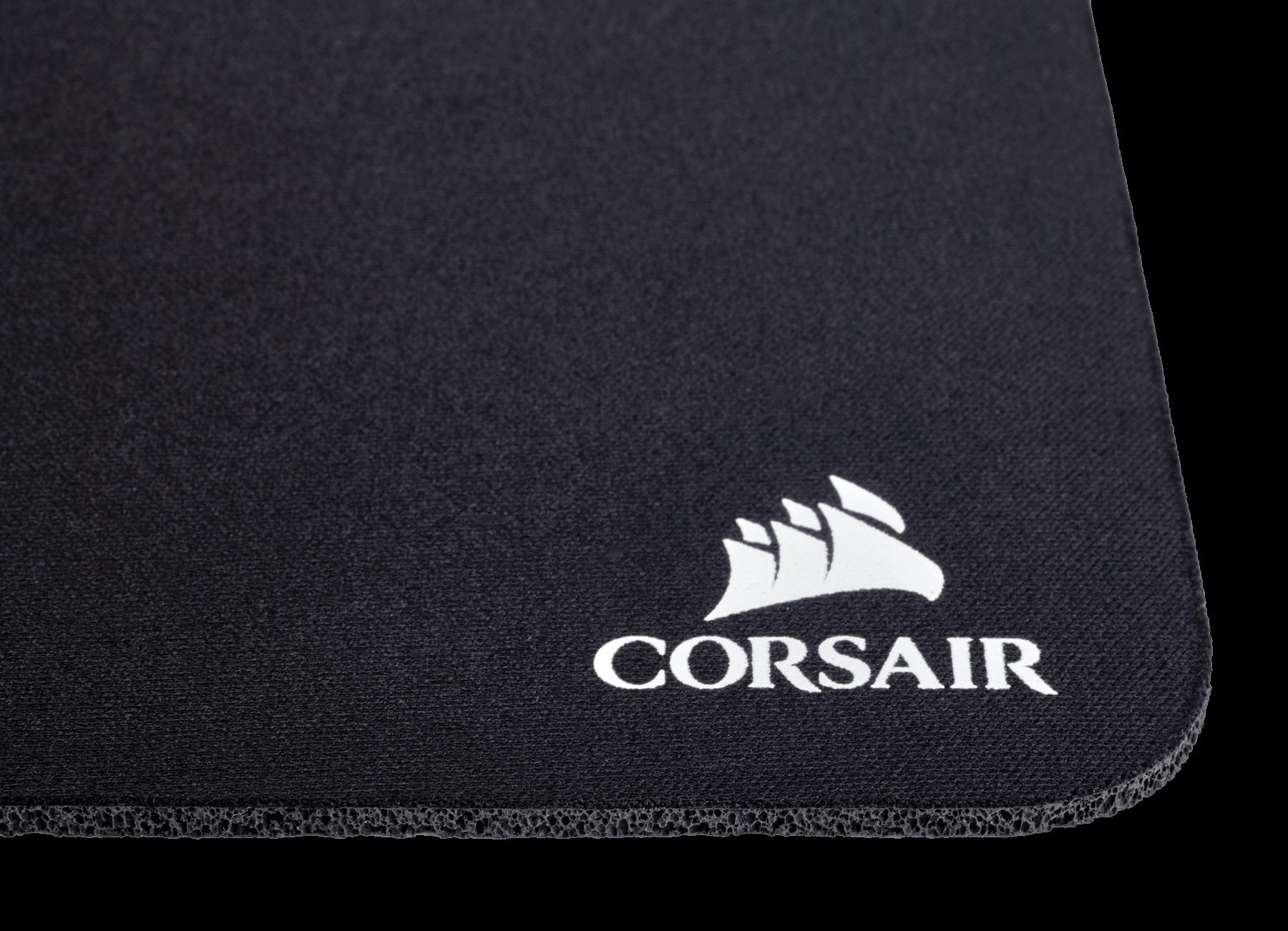 Corsair Gaming MM100