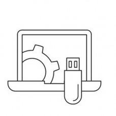 Backup & dataräddning enkel