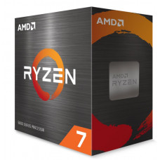 AMD Ryzen 7 5800X 3.8 GHz 32MB