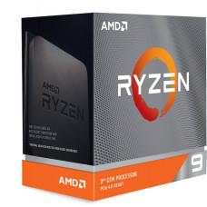 AMD Ryzen 9 3950X 3.5 GHz 70MB