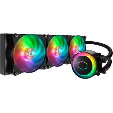 Cooler Master Vattenkylning MasterLiquid ML360R RGB