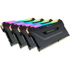 Corsair Vengeance DDR4 3200MHz CL16 RGB PRO AMD (4x8GB)