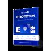 F-Secure ID Protection 5 enheter, 1 år