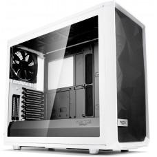 Fractal Design Meshify S2 Vit TG ATX