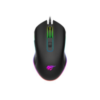 HAVIT Gaming HV-MS804 RGB Mus