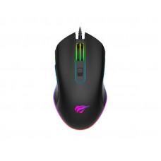 HAVIT Gaming HV-MS804 RGB Mus