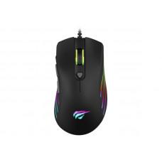HAVIT Gaming MS1002 RGB Mus
