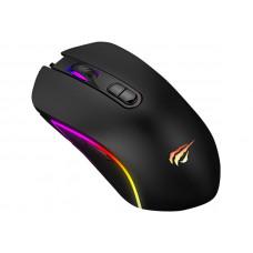 HAVIT Gaming MS852 RGB Mus