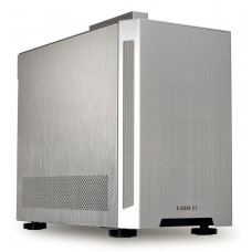 Lian Li TU150A MINI-ITX Silver