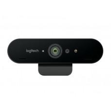 Logitech BRIO Stream Edition 4K Kamera