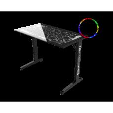 Nordic Gaming Flash RGB Gaming Bord