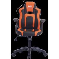 Nordic Gaming Little Warrior Orange