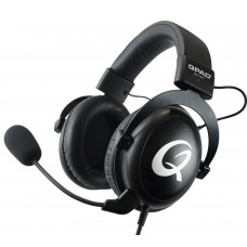 QPAD Gaming QH 91 Stereo Headset
