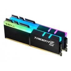 G.Skill Trident Z DDR4 2400MHz CL15 RGB 16GB (2x8)