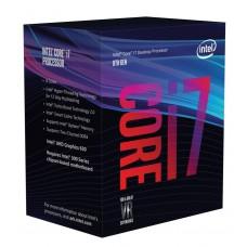 Intel Core i7 8700 3.2 GHz 12MB