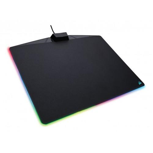 Corsair MM800 RGB POLARIS Gaming