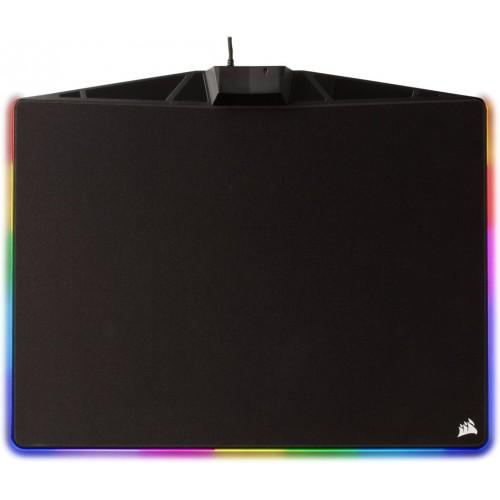 Corsair MM800 RGB POLARIS Cloth Musmatta