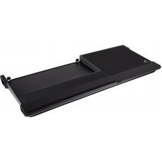 Corsair K63 Trådlös Gaming Lapboard