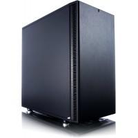 Fractal Design Define Mini C mATX