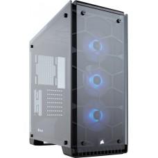Corsair Crystal serie 570X RGB ATX