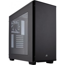 Corsair Carbide 270R Fönster ATX