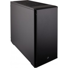 Corsair Carbide 270R ATX