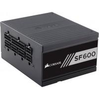 Corsair PSU SF600 SFX 600W