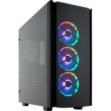 Corsair Obsidian 500D RGB ATX