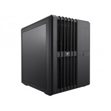Corsair Carbide Air 540 Cube Svart ATX