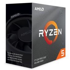 AMD Ryzen 5 3600 3.6 GHz 36MB