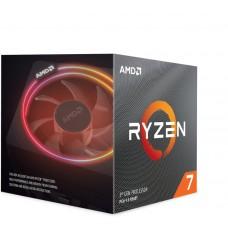 AMD Ryzen 7 3800X 3.9 GHz 36MB