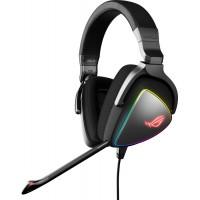 ASUS ROG Delta Gaming Headset..