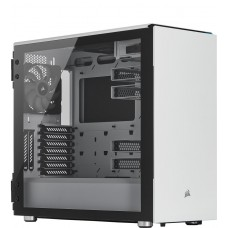 Corsair Carbide 678C Vit ATX