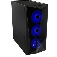 Corsair Carbide SPEC-DELTA RGB ATX