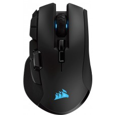 Corsair IRONCLAW Wireless Gaming RGB