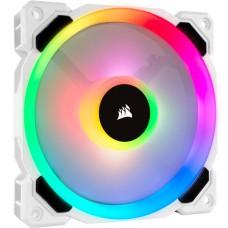 Corsair LL Series Vit LL120 RGB