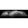 Corsair MM350 Gaming Musmatta Extended XL