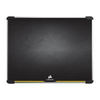 Corsair MM600 Medium Gaming..