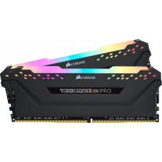 Corsair Vengeance DDR4 3200MHz CL16 RGB PRO AMD (2x8GB)
