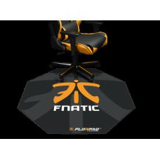 FLORPAD Fnatic Gamingmatta