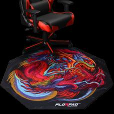 FLORPAD Hyper Beast Gamingmatta