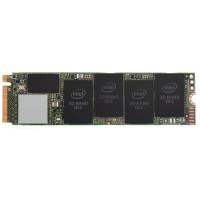 Intel SSD M.2 660p 1TB