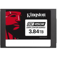 Kingston DC450R SSD 3840GB Data Center