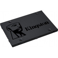 Kingston SSD A400 1920GB