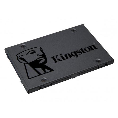 Kingston SSD A400 240GB