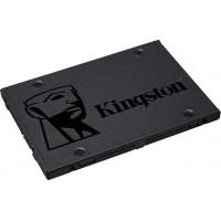 Kingston SSD A400 960GB
