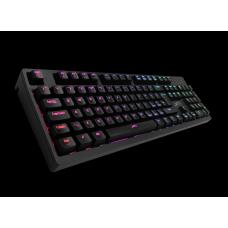 Xtrfy K2 RGB LED Gaming
