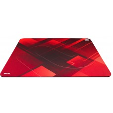 ZOWIE G-SR Special Edition Gaming