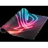 ASUS ROG Strix Edge Gaming