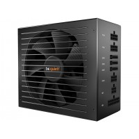 be quiet! PSU Straight Power 11 650W